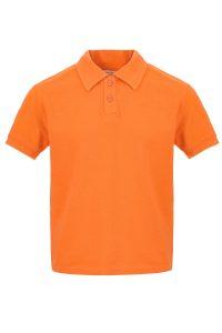 Детска POLO тениска - 2