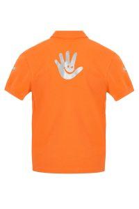 Детска POLO тениска - 1