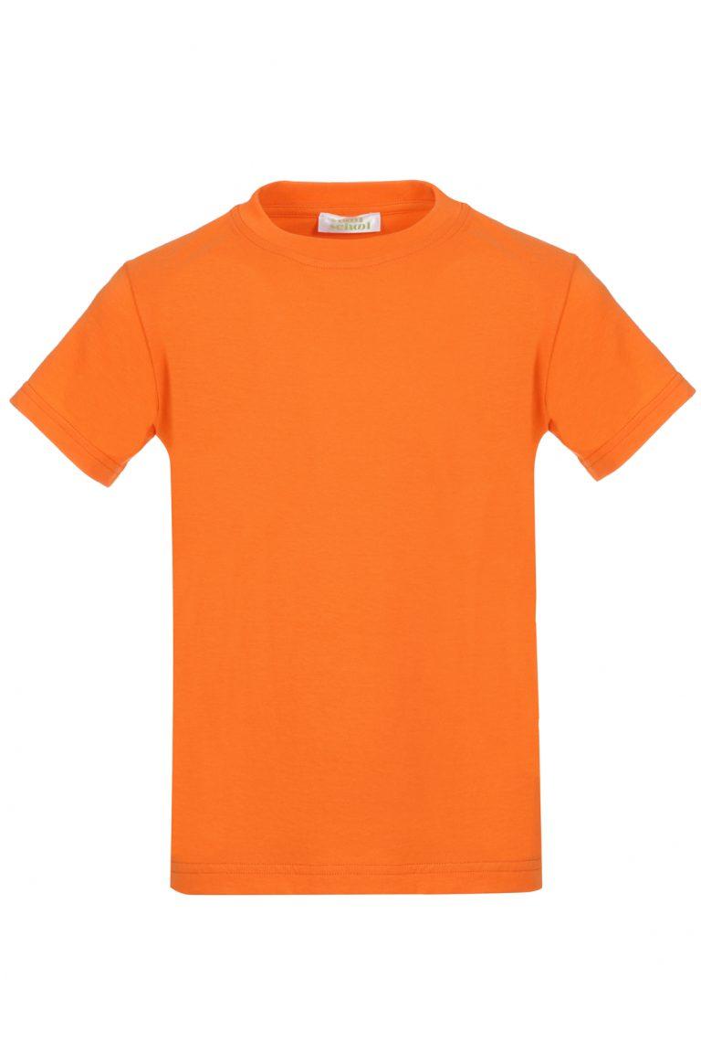 Мъжка тениска Сингъл Джърси