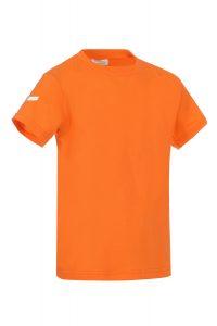 Мъжка тениска Сингъл Джърси - 3