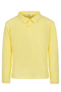 Комплект две POLO блузи - 0