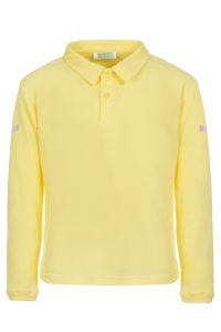 Комплект две POLO блузи - 1