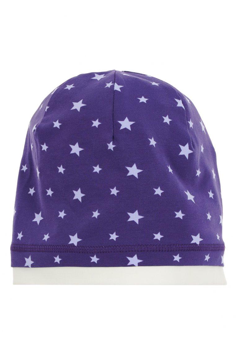 Зимна шапка Софт Стар
