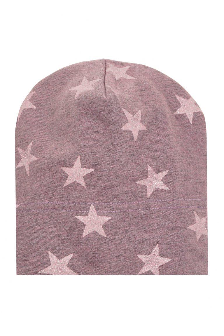 Шапка Star Light