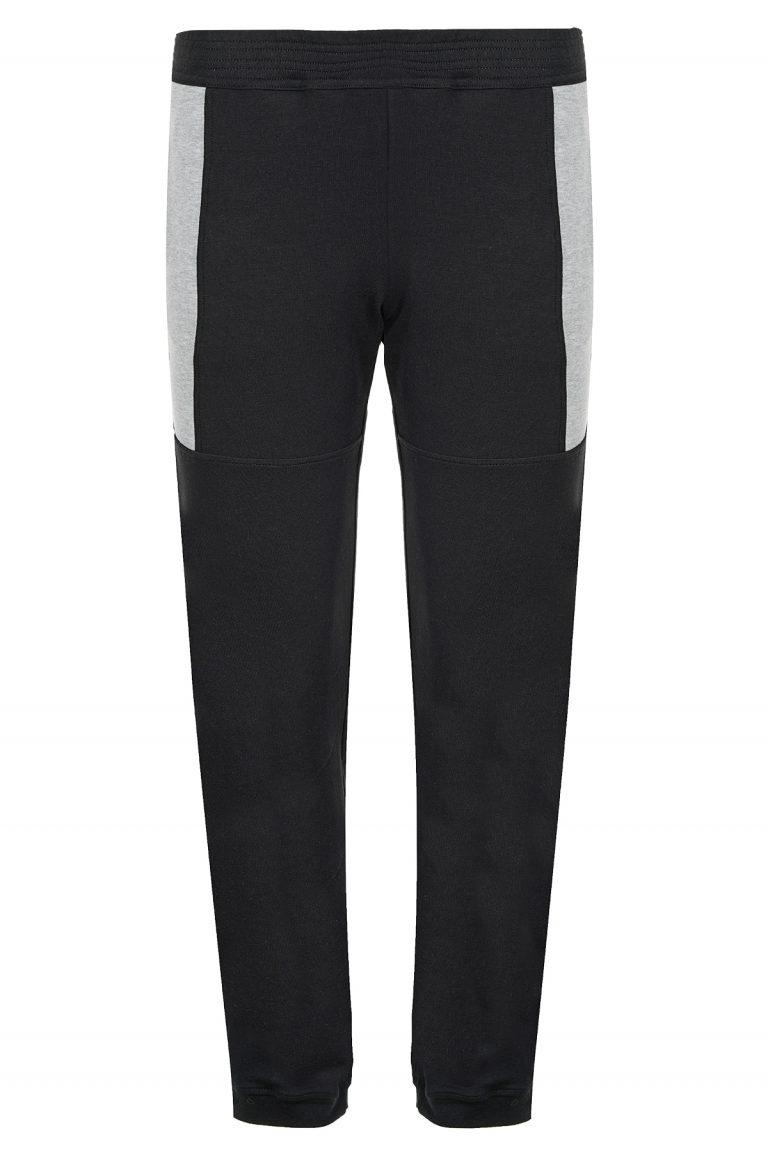 Дамски панталон джогинг с два джоба