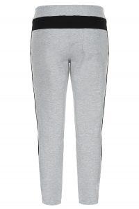 Два панталона в сив цвят - 0