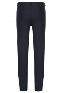 Eластичен  панталон тип клин - 0