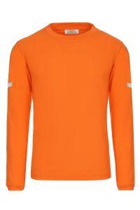 Комплект от две блузи Сингъл Джърси - 3