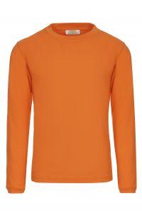 Комплект от две блузи Сингъл Джърси - 0