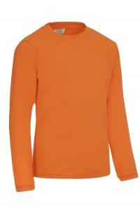 Комплект от две блузи Сингъл Джърси - 1