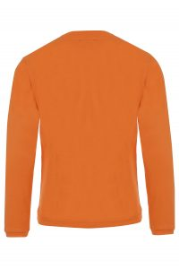 Комплект от две блузи Сингъл Джърси - 2