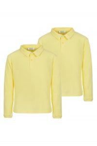Комплект две POLO блузи