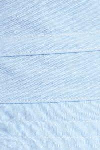 Слънцезащитна двулицева шапка Sаfari- blue UPF 30+ - 2