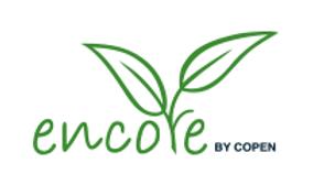 Encore by copen